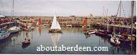 Boat Festival
