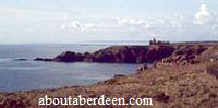 Cruden Bay Walk