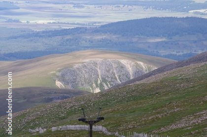 Cairngorm National Park