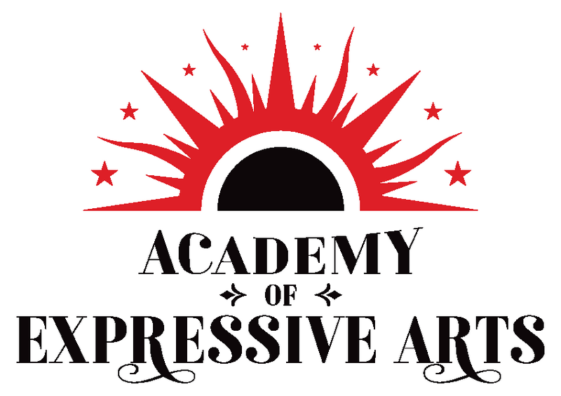 Drama Academy Classes Aberdeen