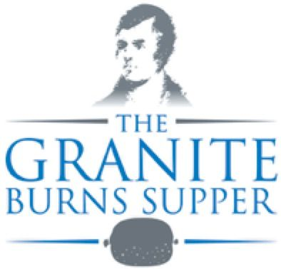 Granite Burns Super
