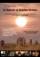 In Search of Ancient Britain