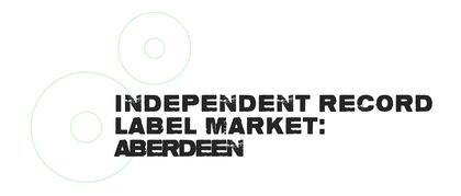 Independent Record Label Market Aberdeen