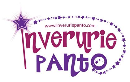 Inverurie Pantomime