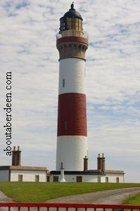 Lighthouse Holiday Accommodation