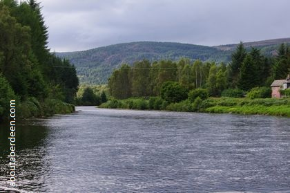Photo Royal Deeside