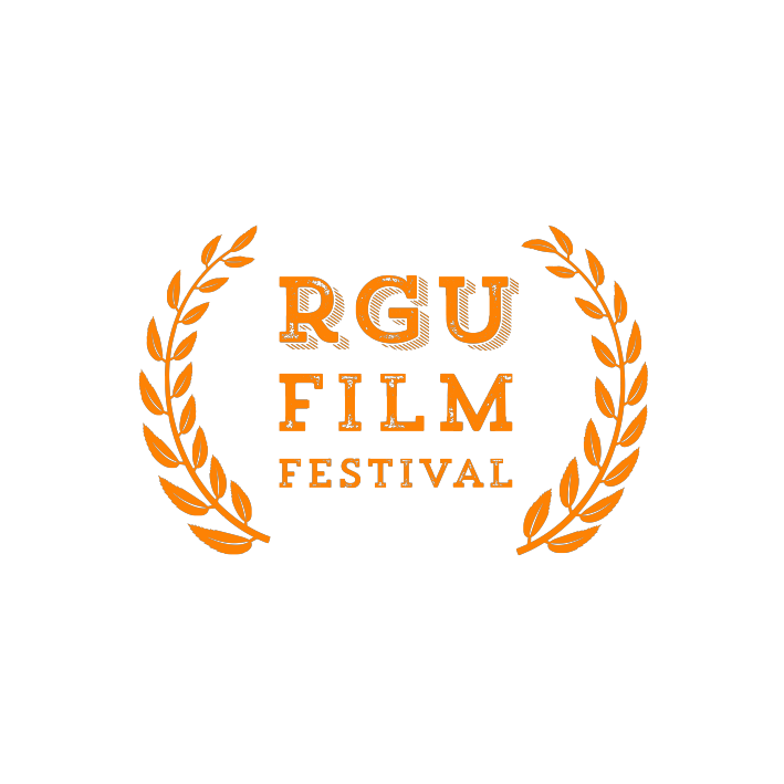 RGU Film Festival at the Belmont Filmhouse