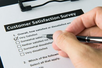 Scottish Survey Earn from Taking Surveys Scotland