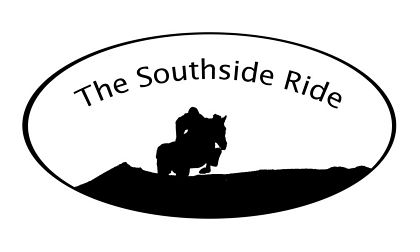 The Southside Ride