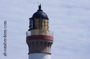 Top Lighthouse