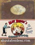 Ma Broons CookBook