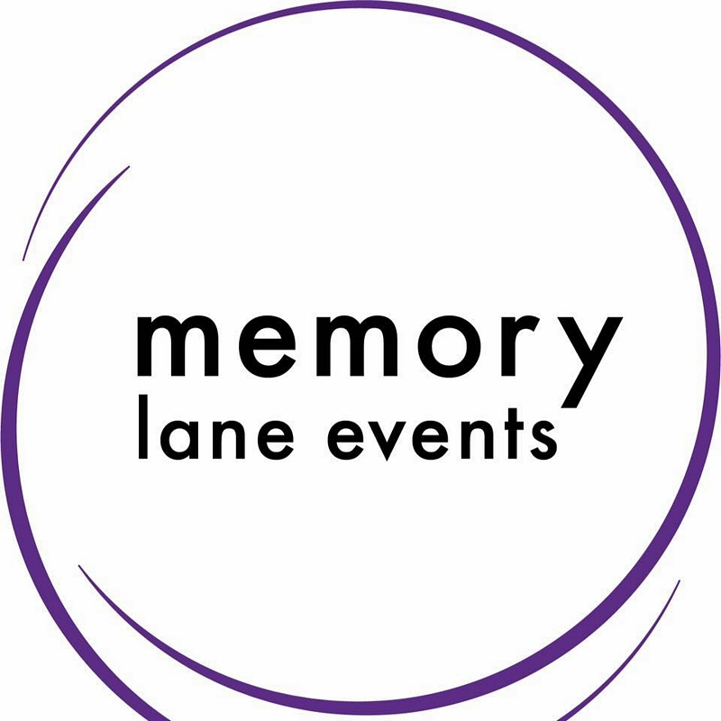 memory lane events