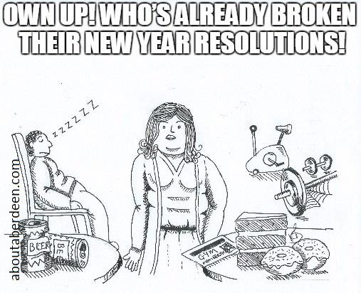 Scottish Hogmanay Customs Traditions New Year