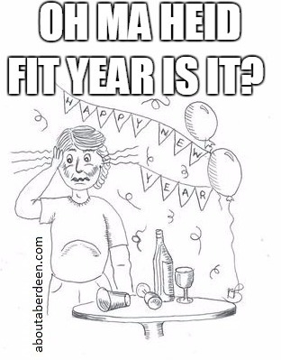 Scottish hogmanay customs traditions new year scottish hogmanay new year traditions customs cartoons m4hsunfo